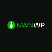Cómo administrar varios sitios web en WordPress